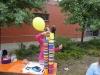 Sommerfest_20.06.14 064