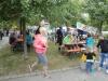 Sommerfest_20.06.14 065