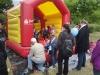 Sommerfest_20.06.14 066