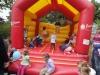 Sommerfest_20.06.14 067