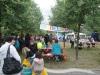 Sommerfest_20.06.14 068
