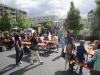 Sommerfest_20.06.14 071