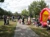 Sommerfest_20.06.14 072