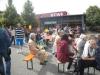 Sommerfest_20.06.14 077