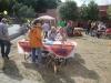 Sommerfest_20.06.14 079