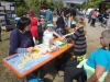 Sommerfest_20.06.14 080