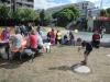 Sommerfest_20.06.14 081