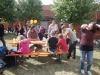 Sommerfest_20.06.14 084