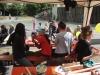 Sommerfest_20.06.14 086