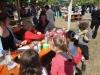 Sommerfest_20.06.14 089