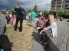 Sommerfest_20.06.14 090