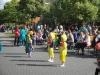 Sommerfest_20.06.14 096