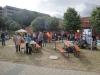 Sommerfest_20.06.14 099