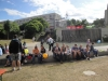 Sommerfest_20.06.14 100