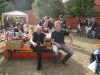 Sommerfest_20.06.14 101
