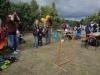 Sommerfest_20.06.14 102