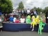 Sommerfest_20.06.14 104