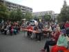 Sommerfest_20.06.14 107