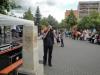 Sommerfest_20.06.14 108