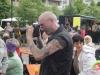 Sommerfest_20.06.14 110