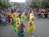 Sommerfest_20.06.14 113