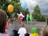 Sommerfest_20.06.14 115