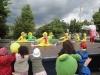 Sommerfest_20.06.14 118