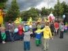Sommerfest_20.06.14 119