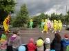 Sommerfest_20.06.14 120