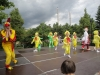 Sommerfest_20.06.14 122