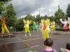 Sommerfest_20.06.14 123