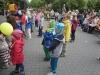 Sommerfest_20.06.14 125