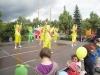 Sommerfest_20.06.14 126