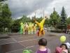 Sommerfest_20.06.14 128