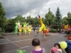 Sommerfest_20.06.14 129