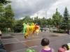 Sommerfest_20.06.14 130