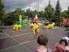 Sommerfest_20.06.14 131