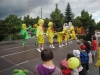 Sommerfest_20.06.14 132