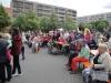 Sommerfest_20.06.14 133