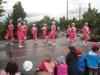Sommerfest_20.06.14 138