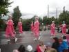Sommerfest_20.06.14 140