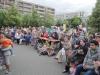Sommerfest_20.06.14 144