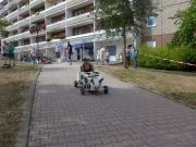 7. Seifenkistenrennen_03.09.160036