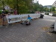 7. Seifenkistenrennen_03.09.160048