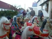 Jena Winzerla. 8.Nikolausmarkt_12