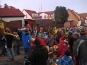 Jena Winzerla. 8.Nikolausmarkt_35