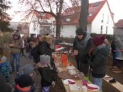 Jena Winzerla. 8.Nikolausmarkt_59