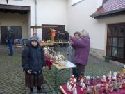 Jena Winzerla. 8.Nikolausmarkt_8