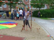 Jena Winzerla. Dino-Spielplatzfest_20.05.1720