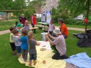 Jena Winzerla. Dino-Spielplatzfest_20.05.173